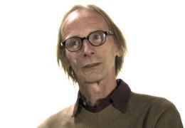 Ecrire pour le théâtre / Paul Pourveur