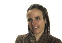 Ecrire pour le théâtre / Catherine Daele