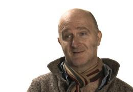 Ecrire pour le théâtre / René Bizac