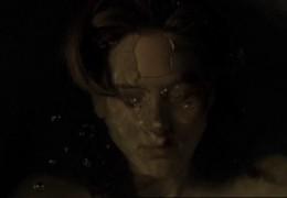 39 Passage des Anges (teaser)