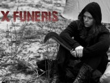 Ex Funeris / trailer
