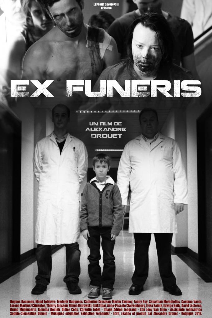 affiche-EX-FUNERIS