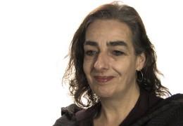 Ecrire pour le théâtre / Veronika Mabardi