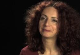 Ecrire pour le theatre / Ariane Buhbinder