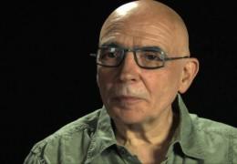 Ecrire pour le theatre / Jean-Marie Piemme