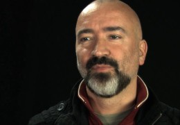 Ecrire pour le theatre / Manuel Pereira