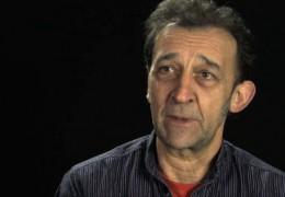 Ecrire pour le theatre / Luc Dumont