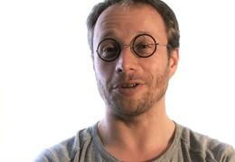 Ecrire pour le theatre / Vincent Zabus